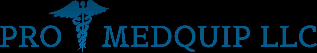 PRO MEDQUIP LLC