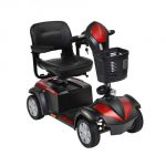 drive-wheelchair-600x600-1